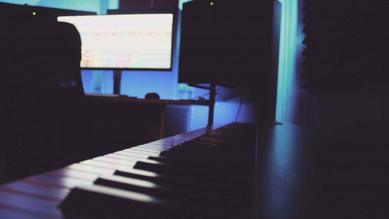 Zongora Cut