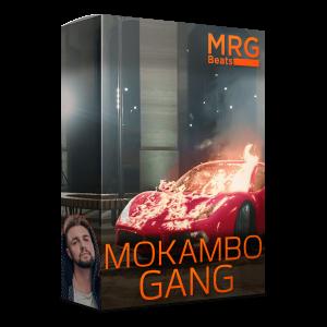 Mokambo Gang