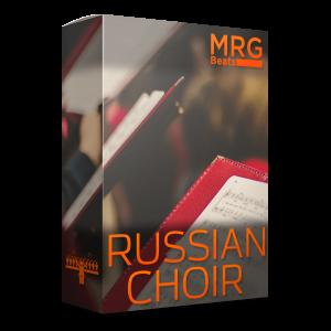 Russian Choir
