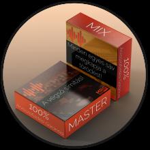 Mix-Master Főoldal 950x950